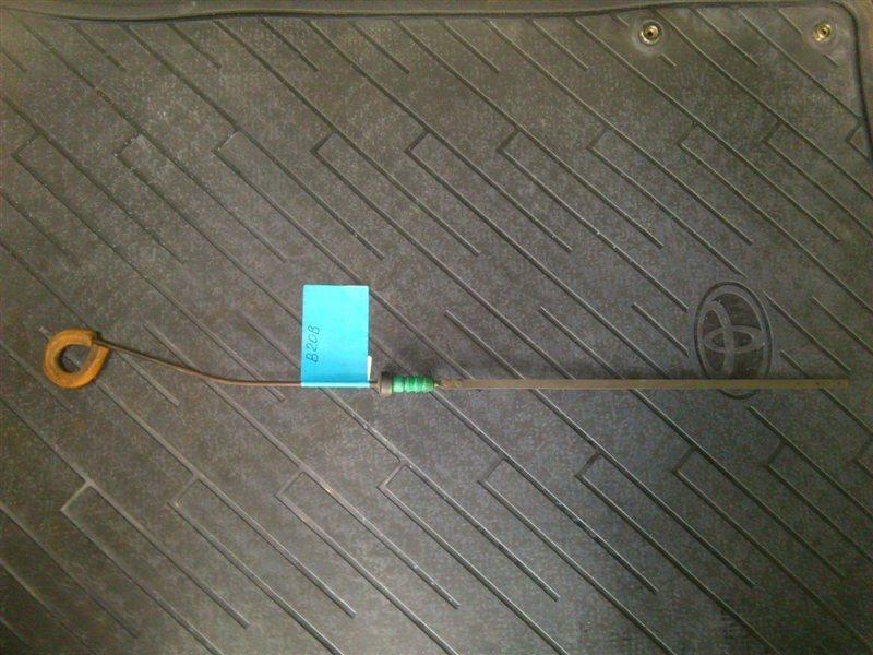 Щуп масляный Honda Ballade E-RD1 B20B