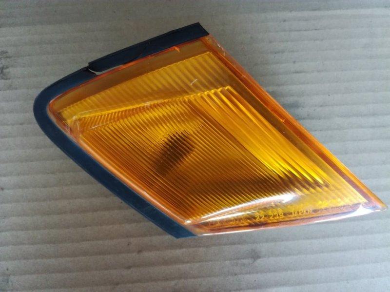 Габарит Toyota Mark Ii GX90 2LTE правый