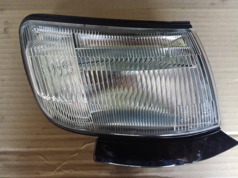 Габарит Mitsubishi Rvr N21WG передний правый