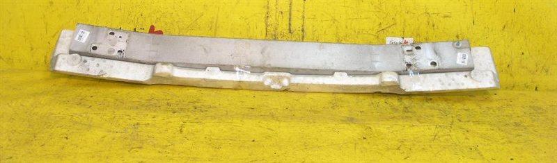 Усилитель бампера Toyota Crown Majesta UZS175 2JZFSE передний