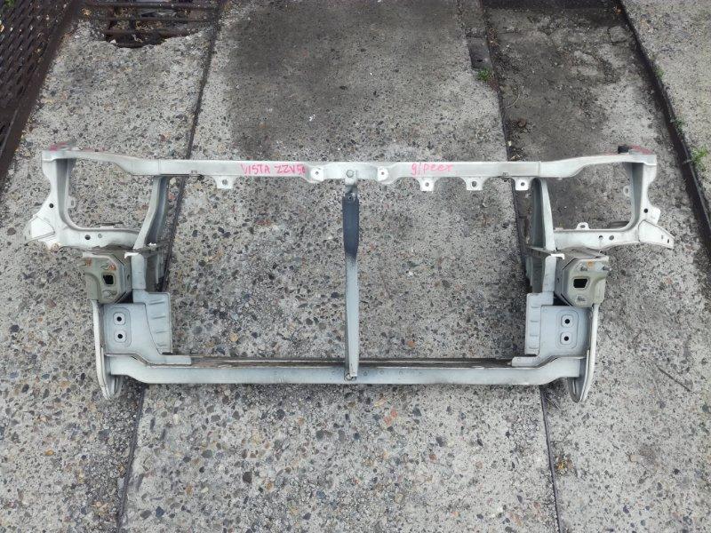 Рамка радиатора Toyota Vista Ardeo SV50 3SFE 1998
