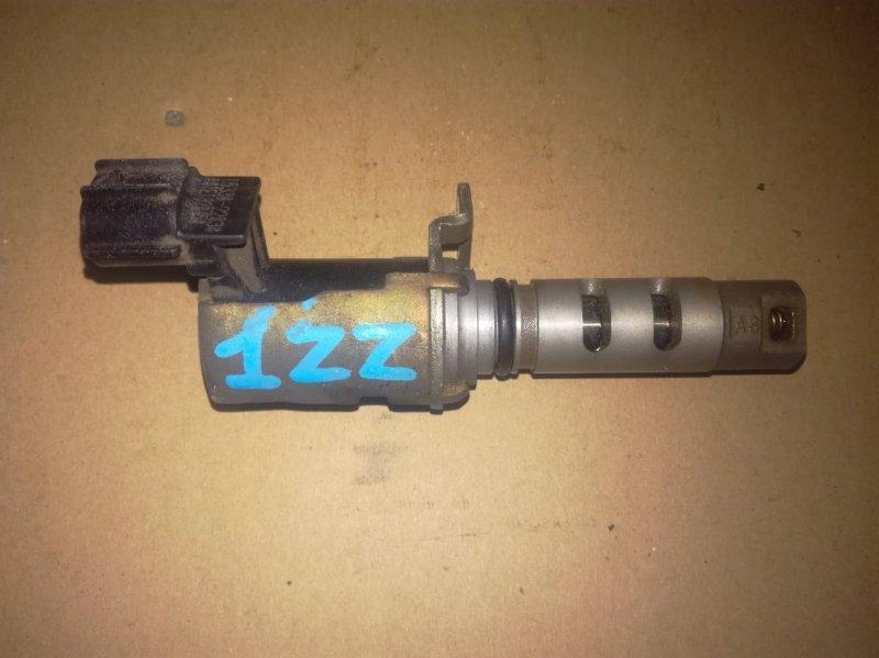 Клапан vvt-i Toyota Allex ZZE122 3ZZFE
