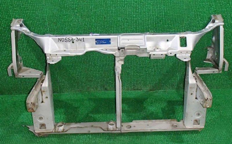Рамка радиатора Honda Capa GF-GA4 D15B