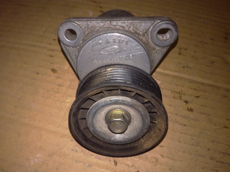 Натяжитель приводного ремня Ford Fiesta CBK B4204S4