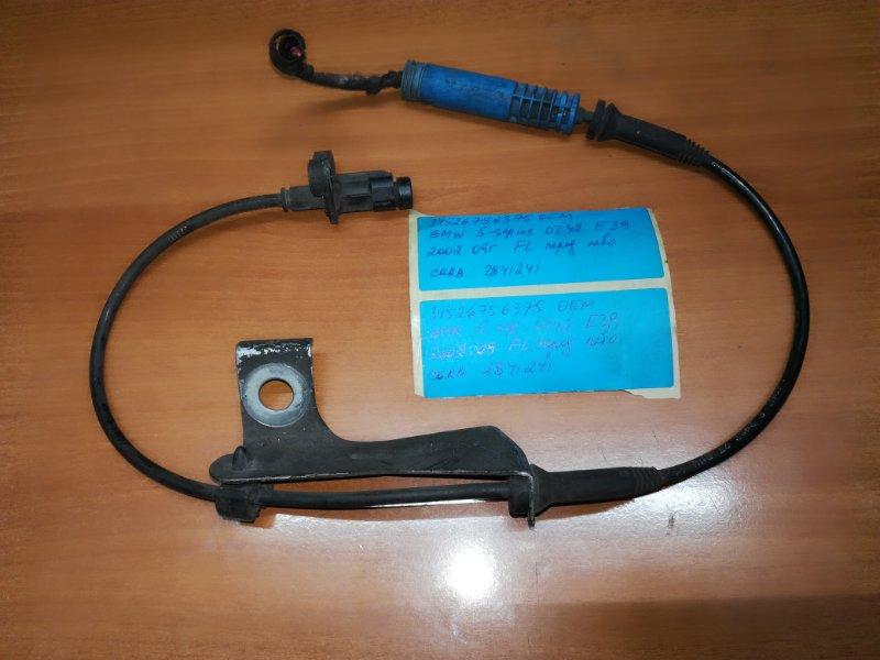 Датчик abs Bmw 5-Series E39 M47D20 1995 передний