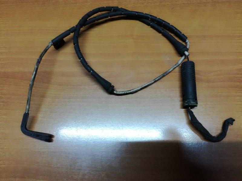 Датчик износа колодок Bmw 5-Series E39 M52B28 1995 передний