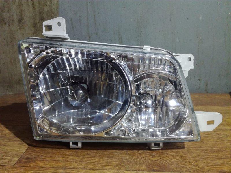 Фара Mazda Titan SY54L передняя правая
