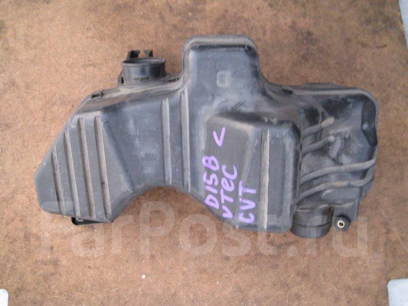 Корпус воздушного фильтра Honda Civic EU4 D17A2