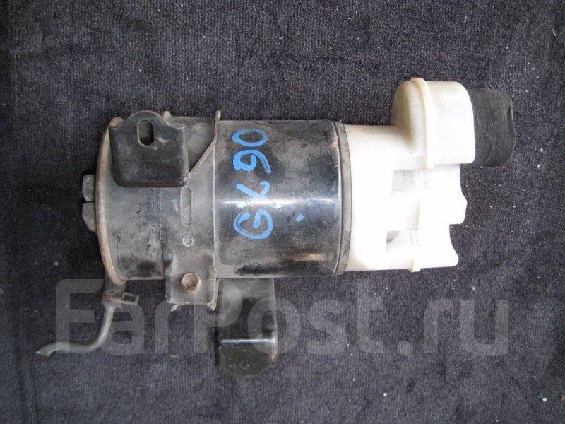 Фильтр паров бензина Toyota Chaser GX90 1GFE