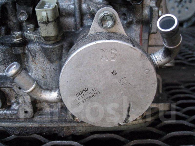 Теплообменник Toyota Belta KSP92 2SZFE