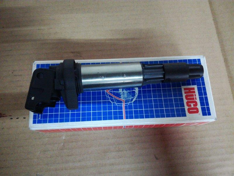 Катушка зажигания Bmw 3-Series E39 M54B22