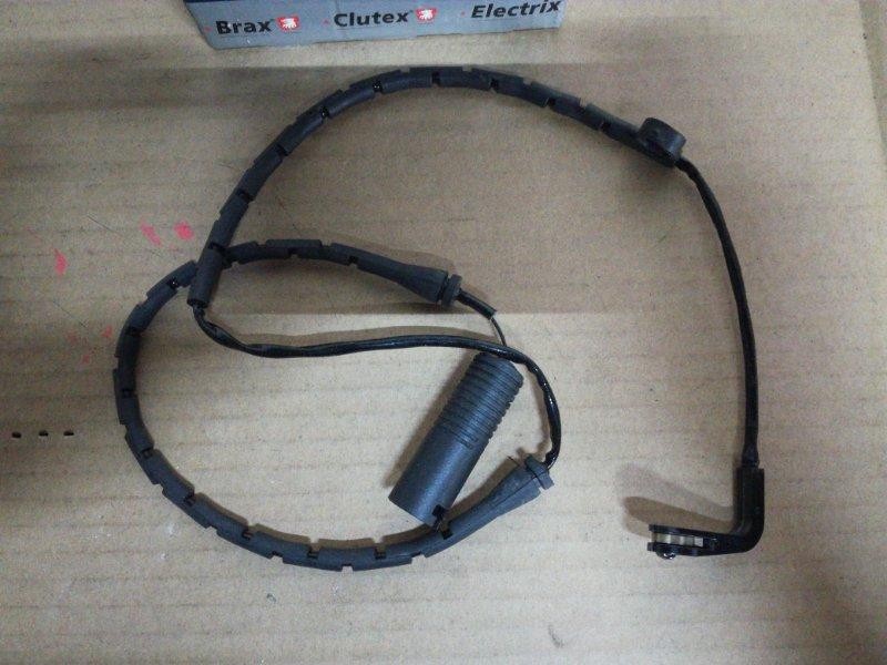 Датчик износа колодок Bmw 5-Series E39