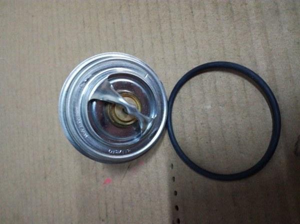 Термостат Bmw 3-Series E30 M52B20