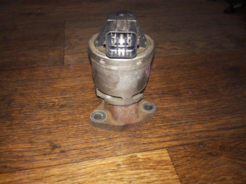 Клапан egr Honda Avancier TA1 F23A