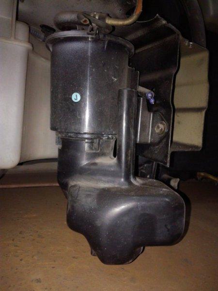 Фильтр паров бензина Toyota Crown Majesta GS151 1GFE