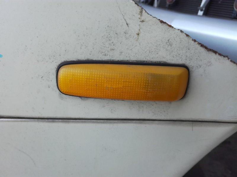 Повторитель в крыло Nissan Laurel GC34 RB20DE