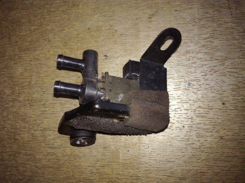 Клапан вакуумный Toyota Corolla AE100 5AFE