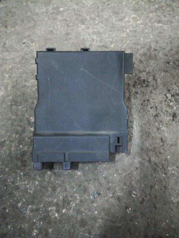 Блок предохранителей Toyota Lx470 UZJ100 1FZFE