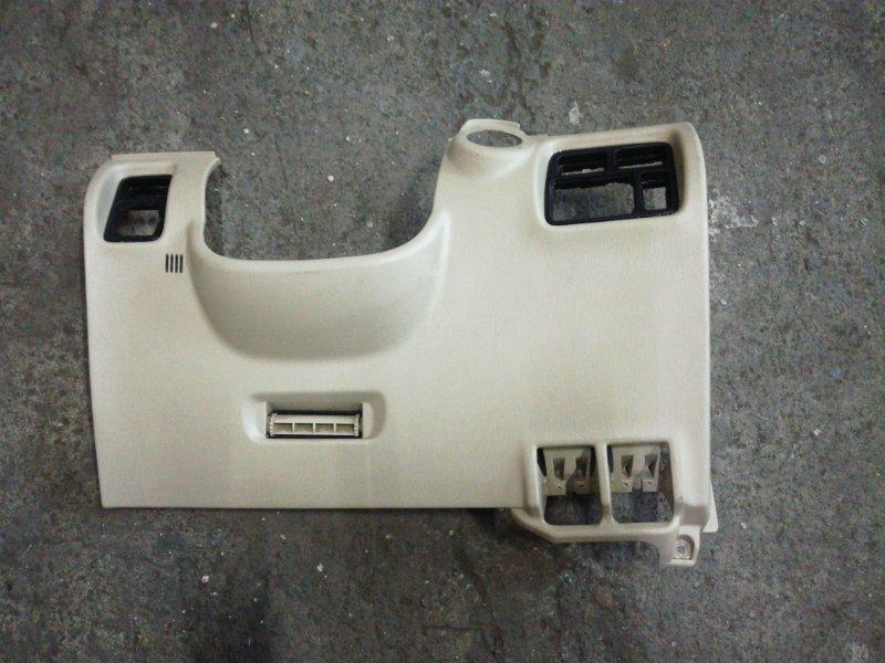 Панель Toyota Lx470 UZJ100 1HDFTE правый