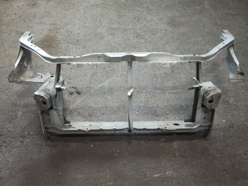 Рамка радиатора Toyota Opa ACT10 1AZFSE