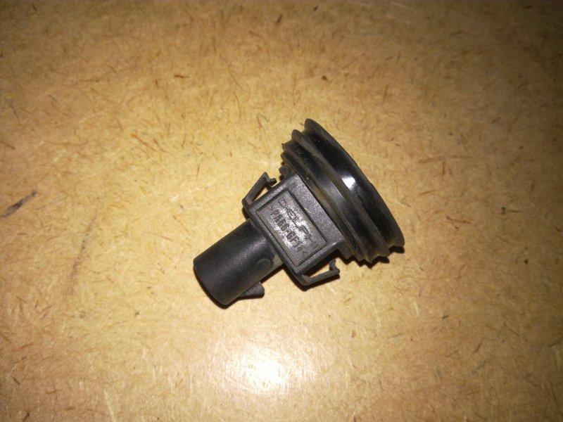 Датчик внешней температуры Volvo S40 MW20 B4164S3 2004