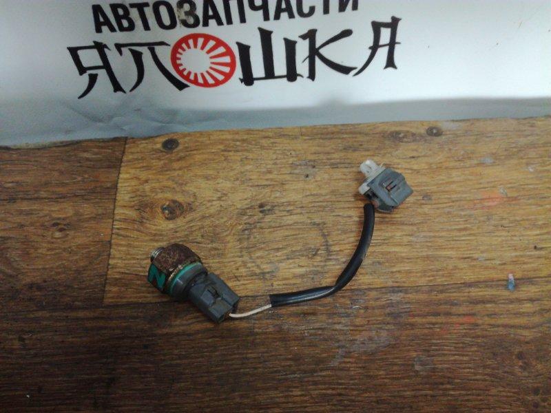 Датчик детонации Toyota Altezza SXE10 1ZZFE