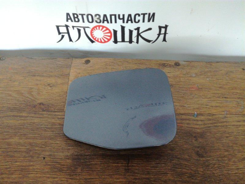 Лючок бензобака Toyota Corolla AE101 2C