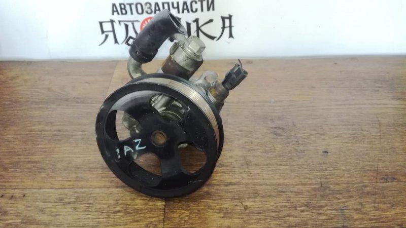 Гидроусилитель Toyota Allion AZT240 1AZFSE
