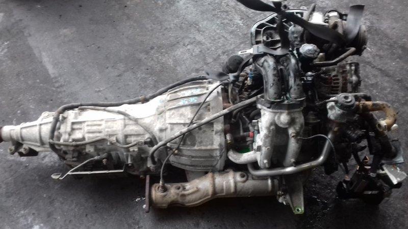 Акпп Mazda Rx-8 SE3P 13BMSP