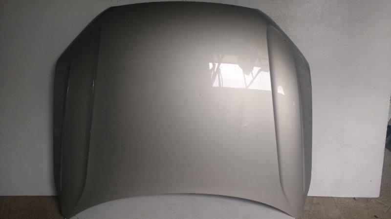 Капот Volvo Xc90 90 2015 31477040 (б/у)