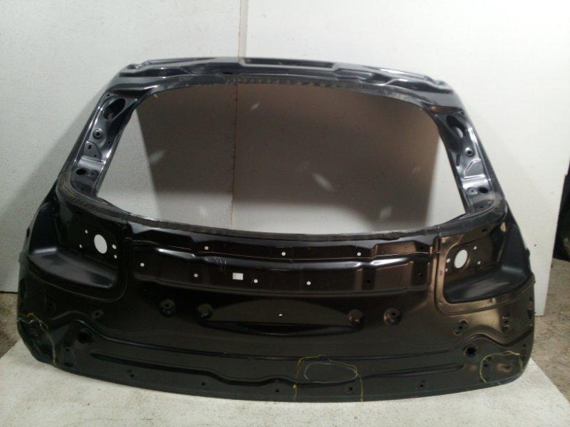 Дверь багажника Opel Insignia 0G-A 2008 22842363 (б/у)