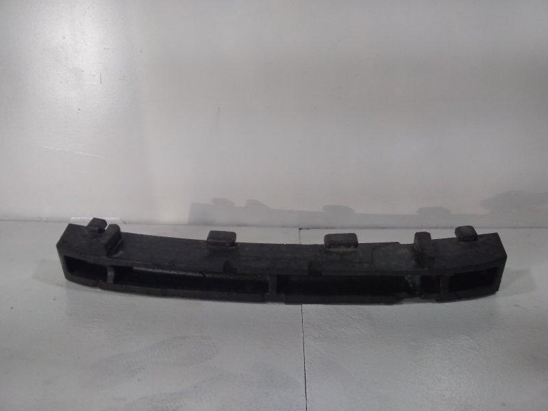 Наполнитель переднего бампера (абсорбер) Nissan Qashqai 2 J11 2014> передний 620904EA0A (б/у)