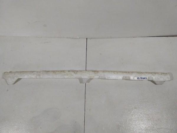 Наполнитель порога Toyota Camry 40 V40 2006 левый 7586433010 (б/у)