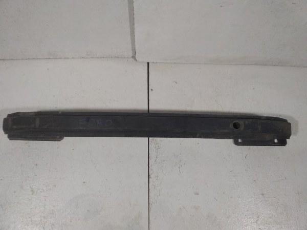 Усилитель заднего бампера Ford Mondeo 4 4 2007 задний 1742748 (б/у)