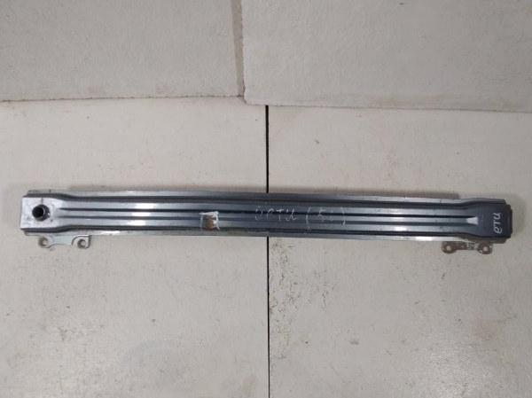 Усилитель заднего бампера Skoda Yeti 5L 2009> задний 5L6807305C (б/у)