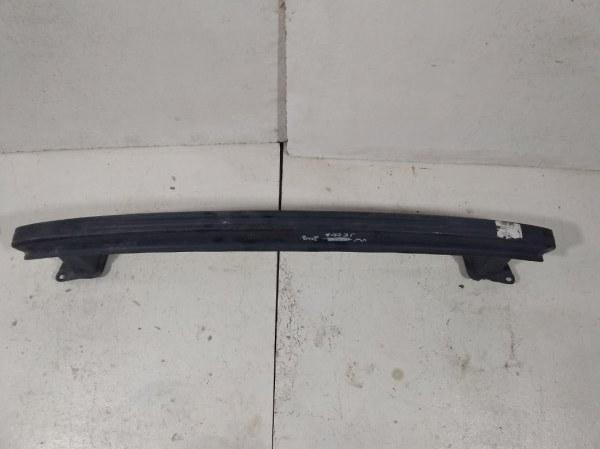 Усилитель заднего бампера Volkswagen Jetta 5 1K 2006 задний 1K5807305A (б/у)