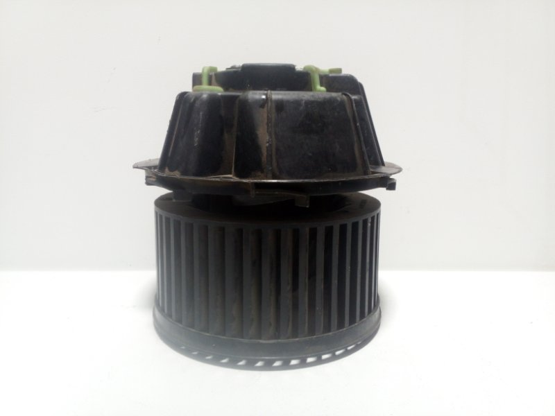 Моторчик отопителя Renault Logan 1 LS 2005 6001547487 (б/у)