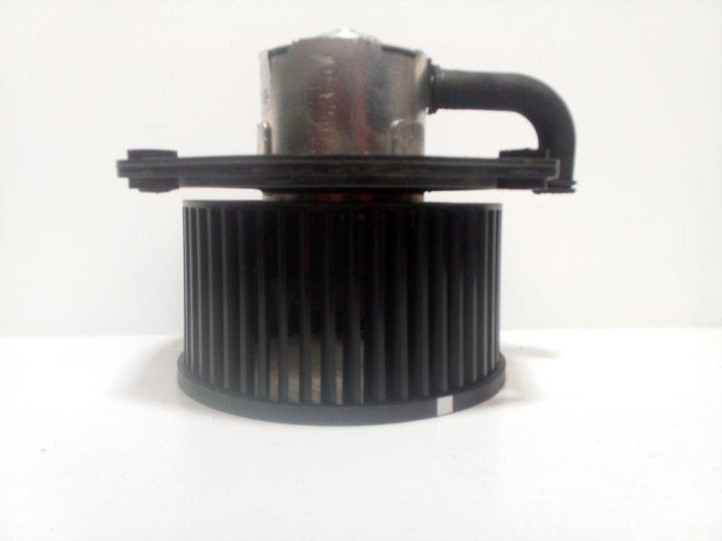 Моторчик отопителя Lada Kalina 1 1119 2004 11180811802000 (б/у)