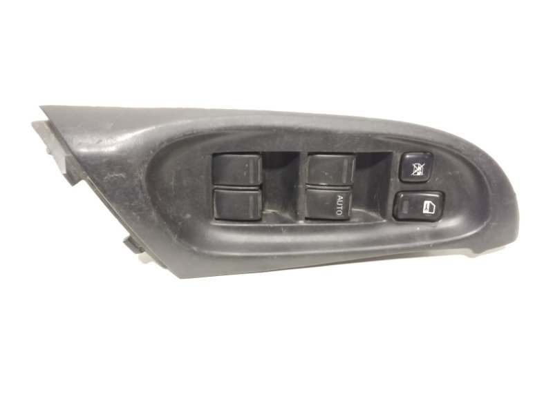 Блок управления стеклами Nissan Almera Classic B10 (б/у)