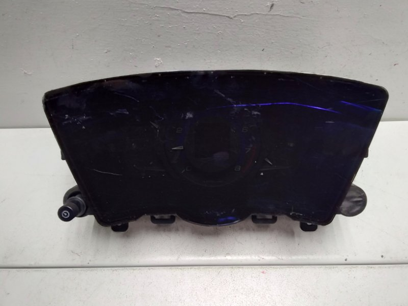 Панель приборов Honda Civic 5D 2006 (б/у)