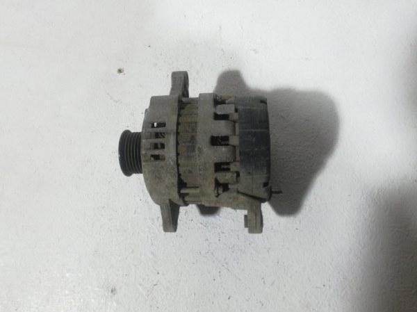 Генератор Chevrolet Lacetti J200 2003 96954113 (б/у)