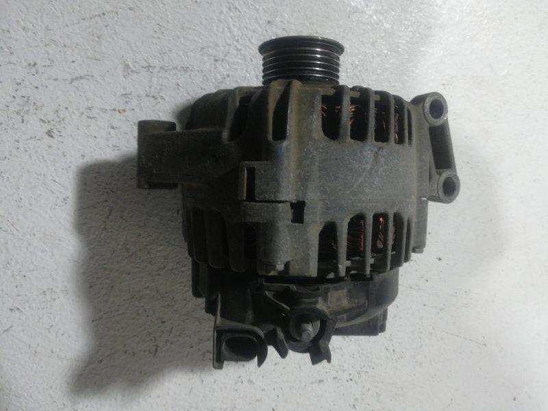Генератор Ford Focus 3 CB8 2011 1685794 (б/у)