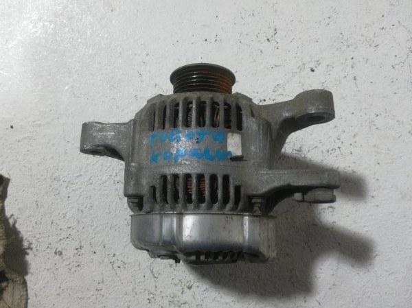 Генератор Toyota Corolla 120 E120 2001 2706022030 (б/у)
