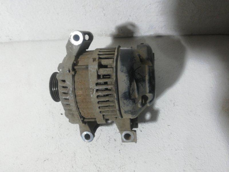 Генератор Mazda 6 GH 2007 L3P918300C (б/у)