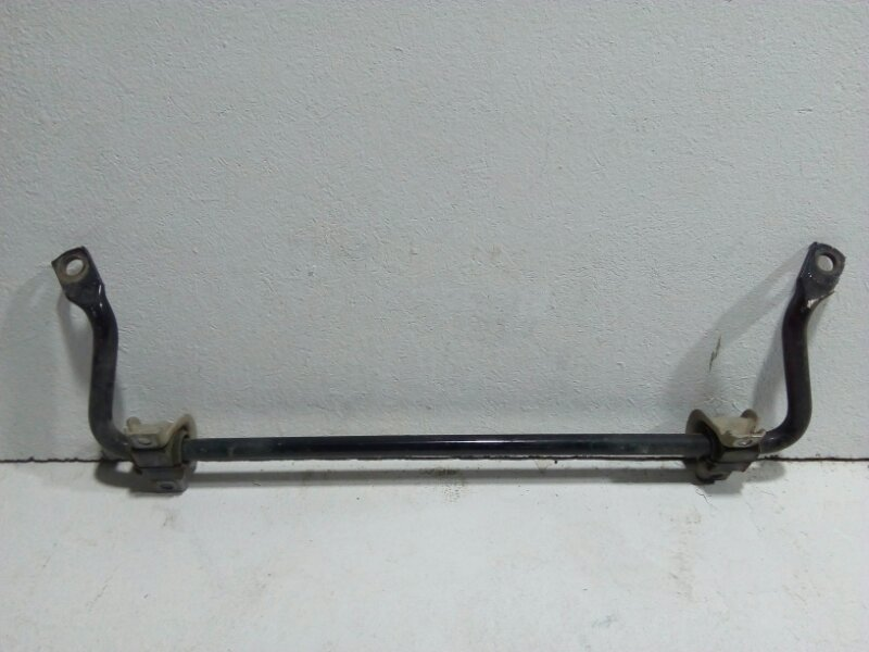Стабилизатор Ford Focus 3 CB8 2011 задний 1692297 (б/у)