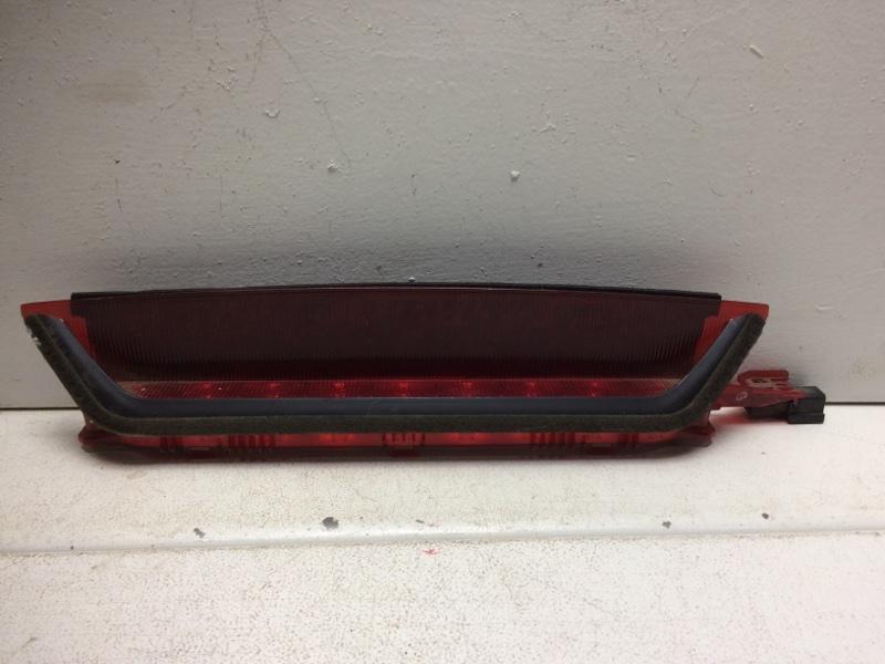 Фонарь задний (стоп сигнал) Chevrolet Cobalt 52018843 (б/у)