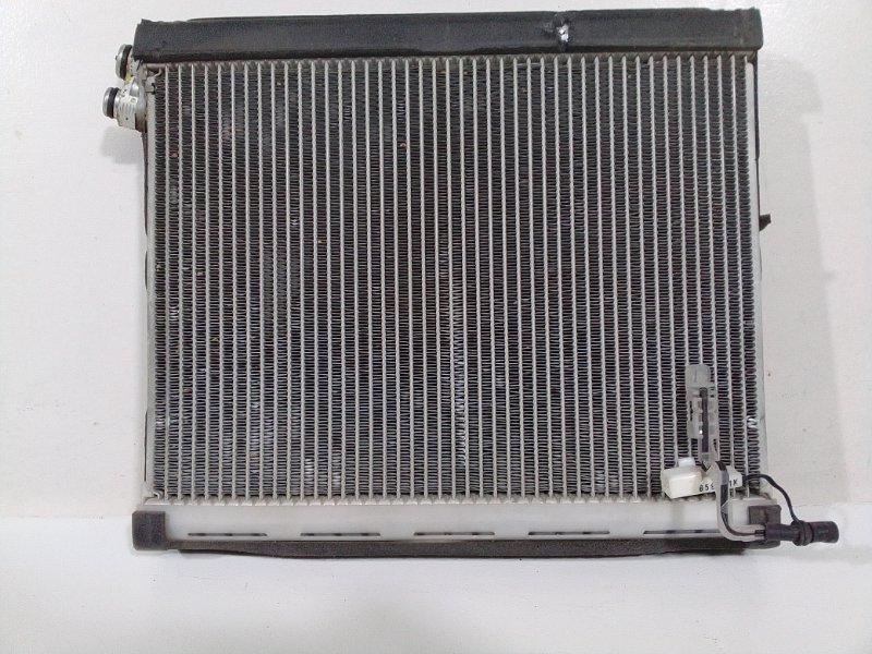 Радиатор печки Lexus Gs (б/у)
