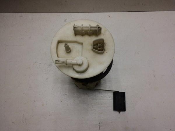 Насос топливный электрический Geely Mk 1016001861 (б/у)