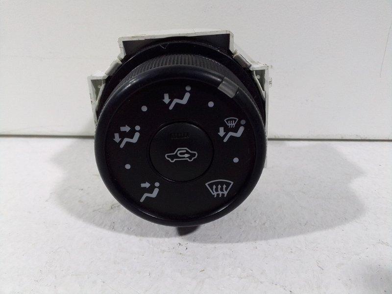 Кнопки прочие Toyota Corolla 150 55901758734 (б/у)
