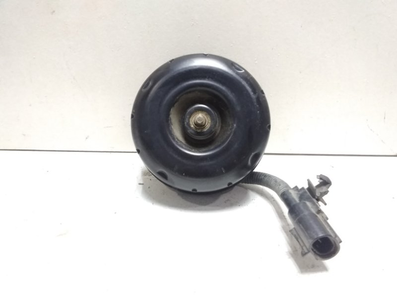 Моторчик вентилятора Lada Granta 2190 A0055447 (б/у)